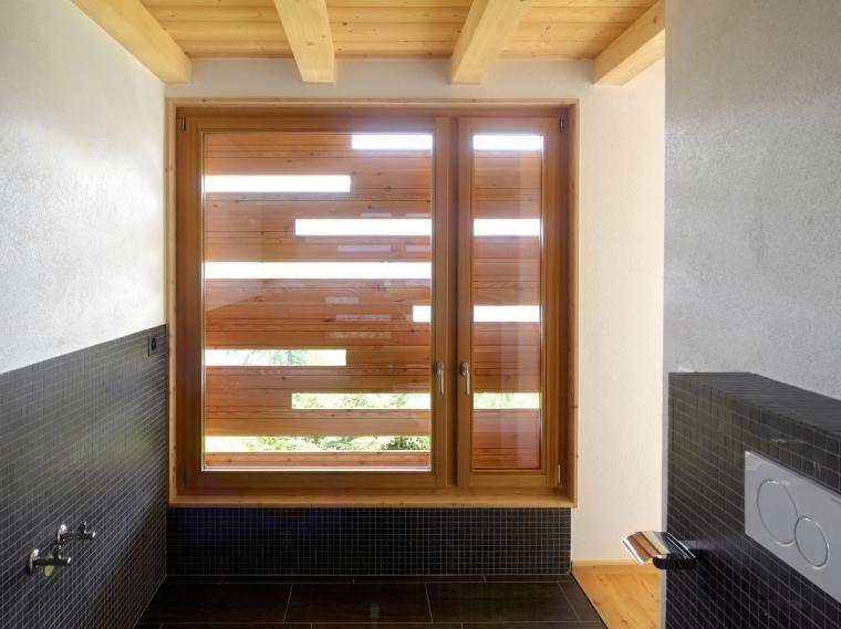 瑞士DEY住宅-瑞士DEY住宅第9张图片