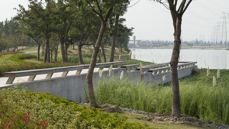 湖畔之星户用中央空调的设计