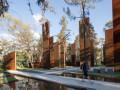 墨西哥暴力遇难者纪念园