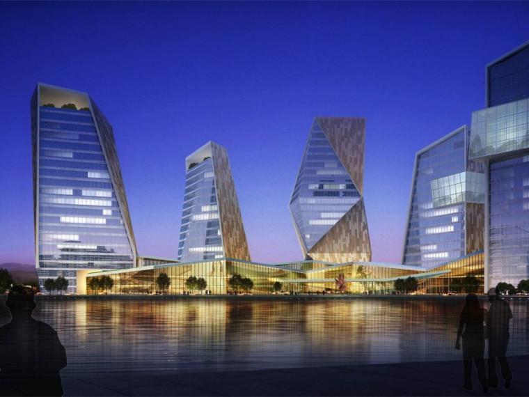 北京宋庄文化创意产业园