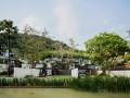 泰国普吉岛纳卡酒店