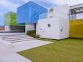 Kínder Monte Sinaí幼儿园