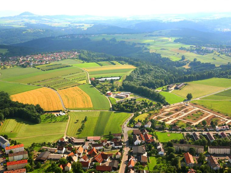 2014德国联邦州园博会