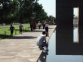 美国Oklahoma城纪念馆