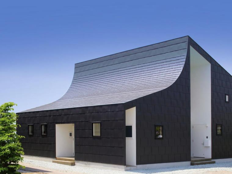 日本KHT家庭住宅