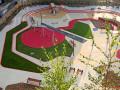 意大利儿童活动场地景观