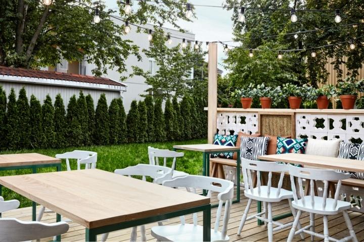 挪威奥斯陆VinoVeritas生态餐厅-挪威奥斯陆Vino Veritas生态餐厅-挪威奥斯陆Vino Veritas生态餐厅第19张图片