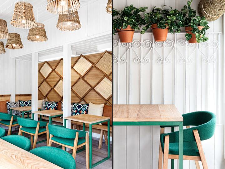 挪威奥斯陆VinoVeritas生态餐厅-挪威奥斯陆Vino Veritas生态餐厅-挪威奥斯陆Vino Veritas生态餐厅第10张图片