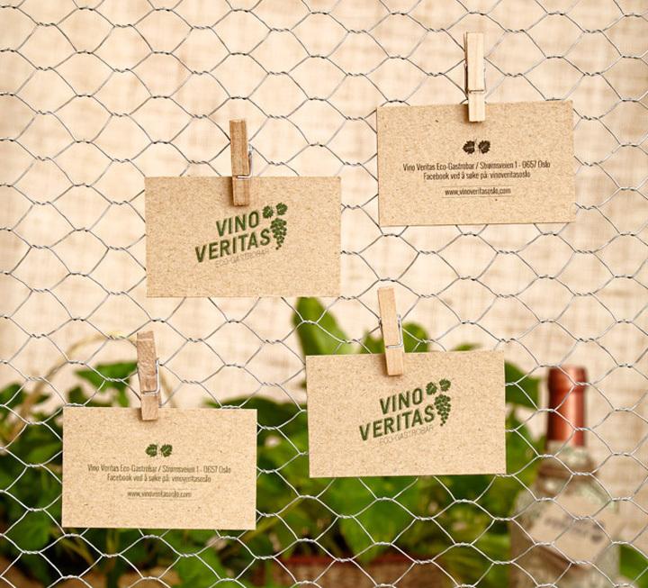 挪威奥斯陆VinoVeritas生态餐厅-挪威奥斯陆Vino Veritas生态餐厅-挪威奥斯陆Vino Veritas生态餐厅第14张图片