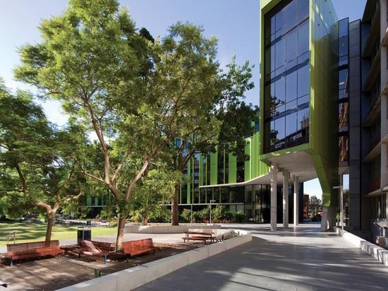 澳大利亚Lowy癌症研究中心第1张图片