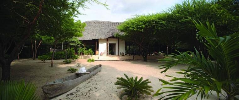 肯尼亚拉姆红辣椒房外部局部实景-肯尼亚拉姆红辣椒房第8张图片
