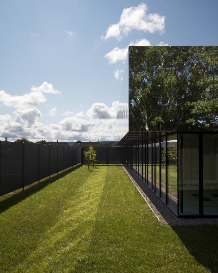 爱尔兰西利默里克儿童公园外部局-爱尔兰西利默里克儿童公园第6张图片