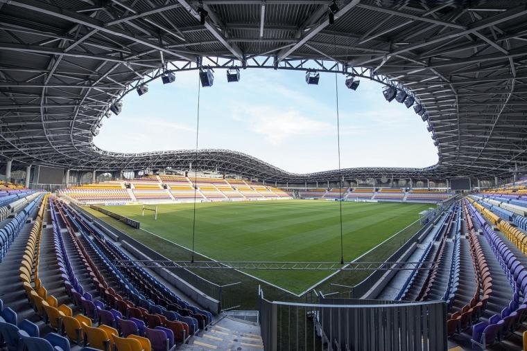 白俄罗斯鲍里索夫足球体育场半露-白俄罗斯鲍里索夫足球体育场第20张图片