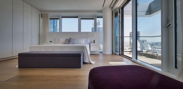 以色列Rothschild1分契式公寓-以色列Rothschild 1分契式公寓室-以色列Rothschild 1分契式公寓第11张图片