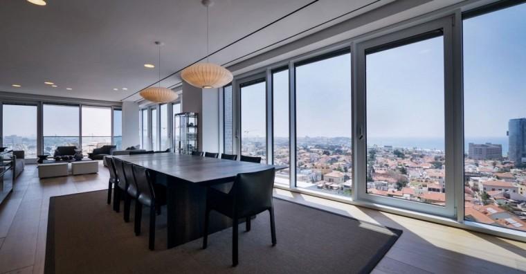 以色列Rothschild1分契式公寓-以色列Rothschild 1分契式公寓室-以色列Rothschild 1分契式公寓第8张图片