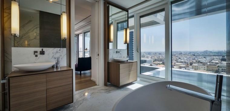 以色列Rothschild1分契式公寓-以色列Rothschild 1分契式公寓室-以色列Rothschild 1分契式公寓第12张图片