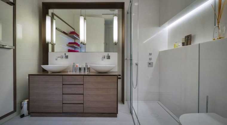 以色列Rothschild1分契式公寓-以色列Rothschild 1分契式公寓室-以色列Rothschild 1分契式公寓第13张图片