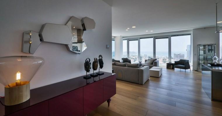 以色列Rothschild1分契式公寓-以色列Rothschild 1分契式公寓室-以色列Rothschild 1分契式公寓第4张图片