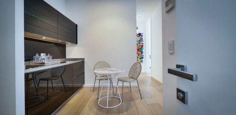 以色列Rothschild1分契式公寓-以色列Rothschild 1分契式公寓室-以色列Rothschild 1分契式公寓第7张图片