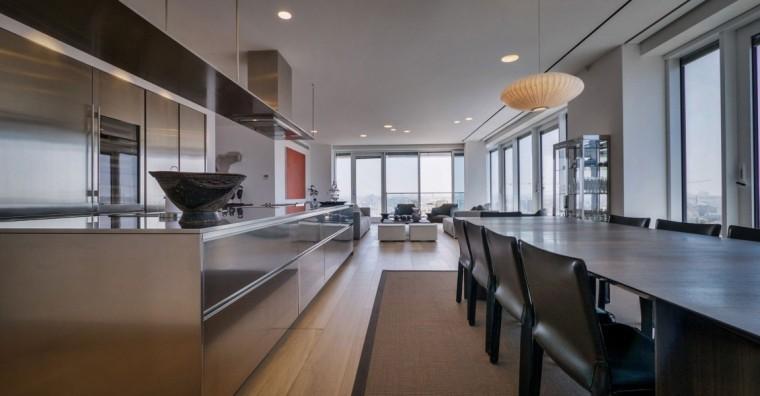 以色列Rothschild1分契式公寓-以色列Rothschild 1分契式公寓室-以色列Rothschild 1分契式公寓第5张图片