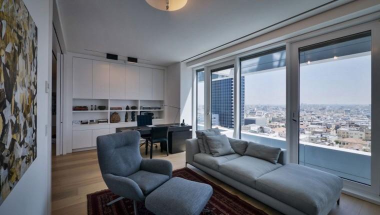 以色列Rothschild1分契式公寓-以色列Rothschild 1分契式公寓室-以色列Rothschild 1分契式公寓第15张图片