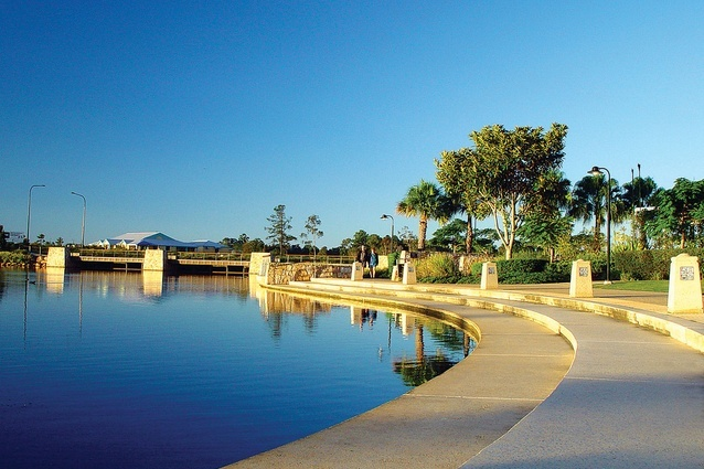 澳大利亚昆士兰地区发展规划外部-澳大利亚昆士兰地区发展规划第3张图片