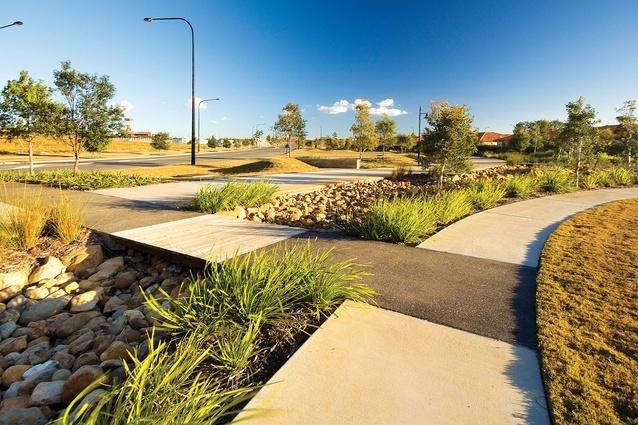 澳大利亚昆士兰地区发展规划外部-澳大利亚昆士兰地区发展规划第4张图片