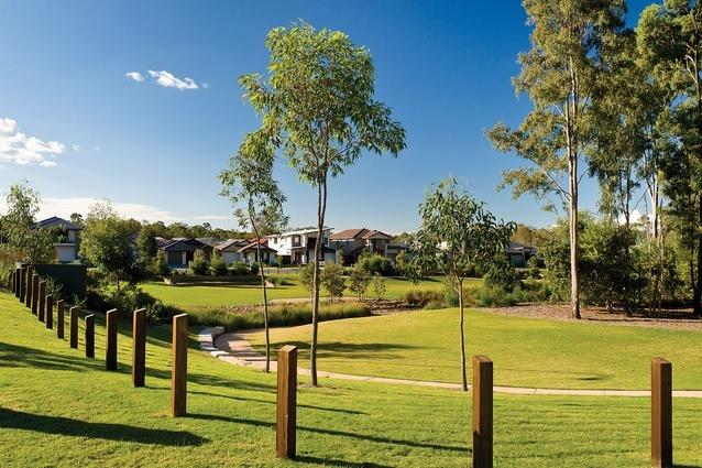 澳大利亚昆士兰地区发展规划外部-澳大利亚昆士兰地区发展规划第6张图片