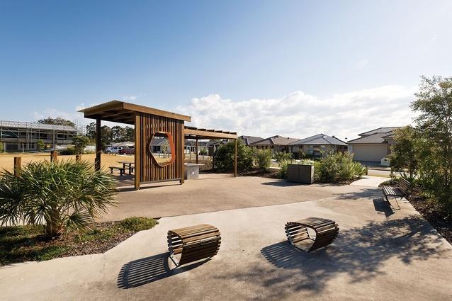 澳大利亚昆士兰地区发展规划外部-澳大利亚昆士兰地区发展规划第7张图片