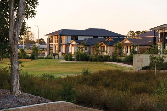 澳大利亚昆士兰地区发展规划外部-澳大利亚昆士兰地区发展规划第8张图片