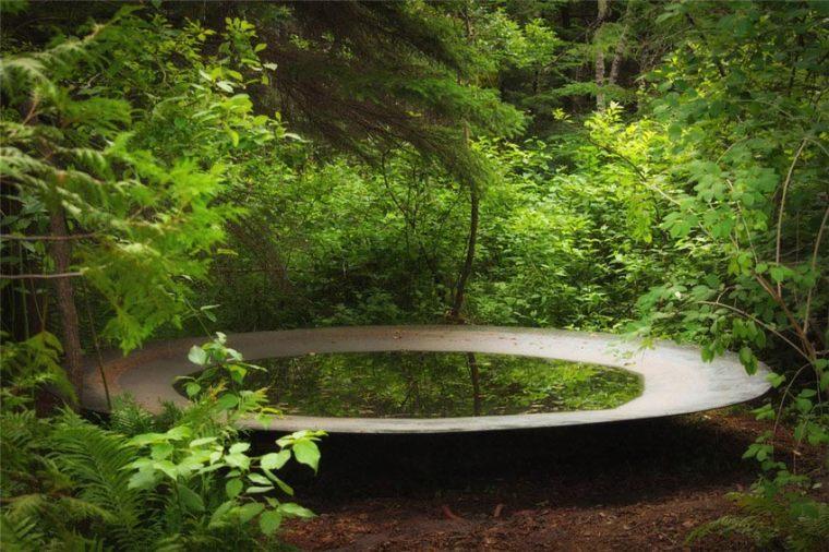 加拿大盛大梅蒂斯国际花园节外部-加拿大盛大梅蒂斯国际花园节第15张图片