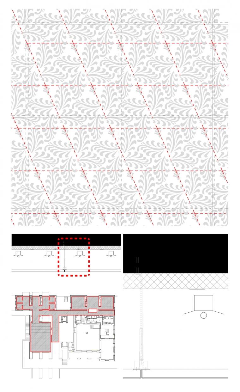 葡萄牙Luz社会福利中心分析图-葡萄牙Luz社会福利中心第26张图片