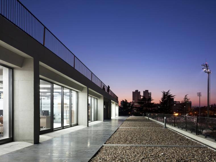 韩国庆北国立大学建筑工作室第1张图片