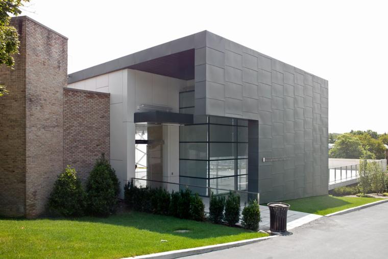 美国卡菲柏大屠杀资料中心外部实-美国卡菲柏大屠杀资料中心第4张图片