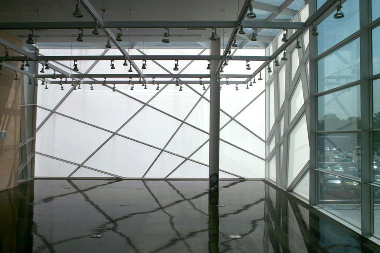 美国卡菲柏大屠杀资料中心内部实-美国卡菲柏大屠杀资料中心第7张图片