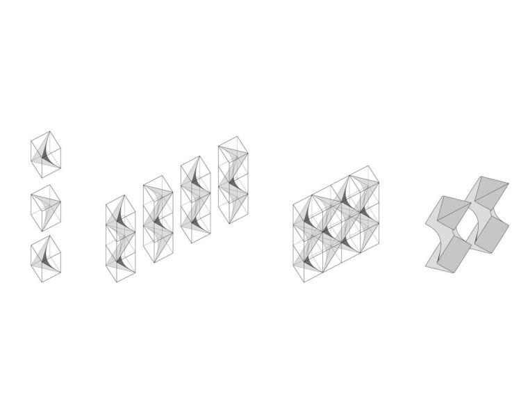 美国透明的建筑构件分析图-美国透明的建筑构件第14张图片