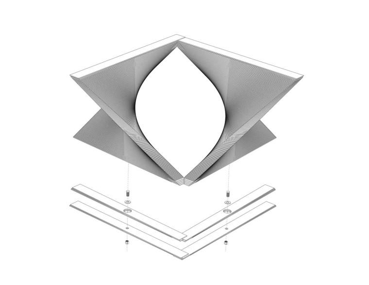 美国透明的建筑构件分析图-美国透明的建筑构件第15张图片