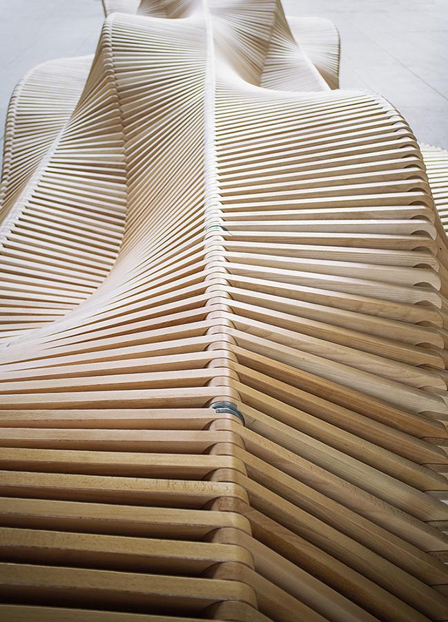 凳如其名的uiliuili长凳之细节实-凳如其名的uiliuili长凳第7张图片