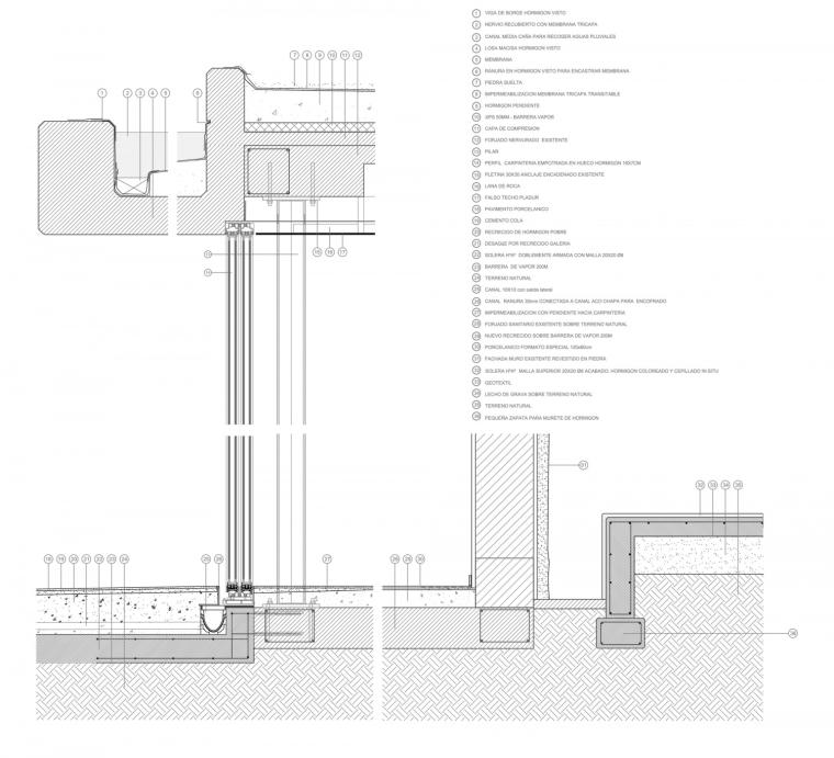 西班牙贝格翻修房分析图-西班牙贝格翻修房第16张图片