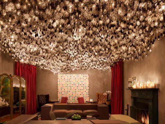 美国格拉梅西公园酒店第1张图片