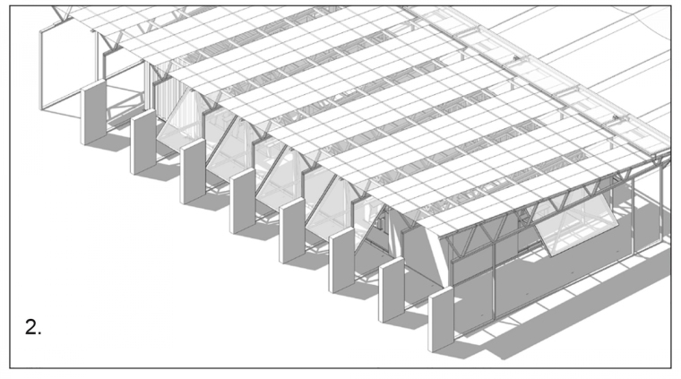 马拉维社区中心及小学分析图-马拉维社区中心及小学第23张图片
