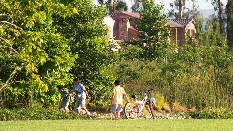 美国杰弗里公共公园的道路景观外-美国杰弗里公共公园的道路景观第7张图片