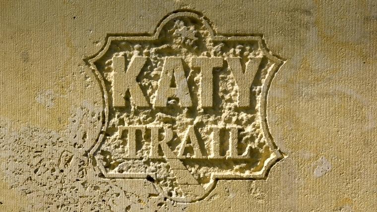美国凯蒂小径景观外部细节实景图-美国凯蒂小径景观第9张图片