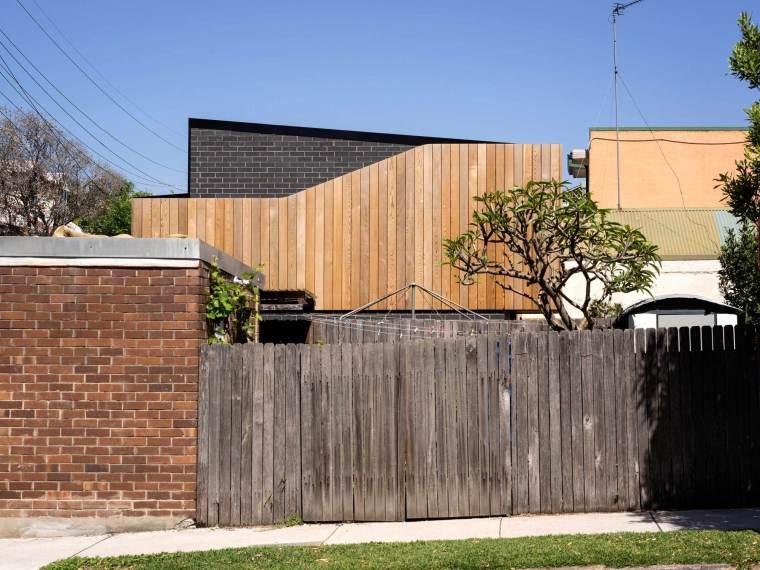 澳大利亚厄斯金内威尔工作室外部-澳大利亚厄斯金内威尔工作室第4张图片