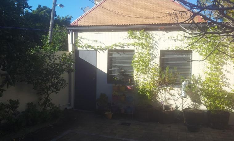 澳大利亚厄斯金内威尔工作室外部-澳大利亚厄斯金内威尔工作室第8张图片