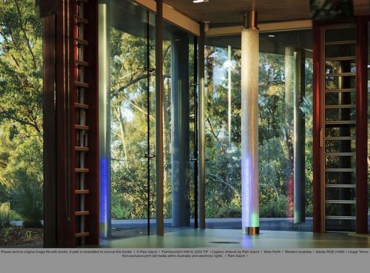 澳大利亚国王公园活动中心内部实-澳大利亚国王公园活动中心第4张图片
