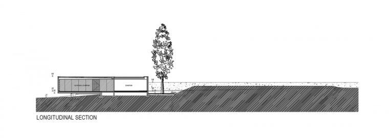 比利时TyneCot墓地入口_32