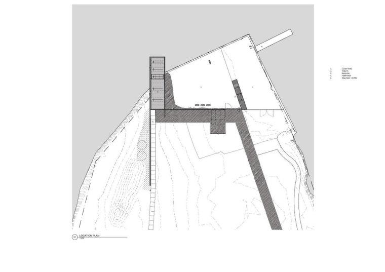 澳大利亚格莱诺基艺术雕塑公园平-澳大利亚格莱诺基艺术雕塑公园第32张图片
