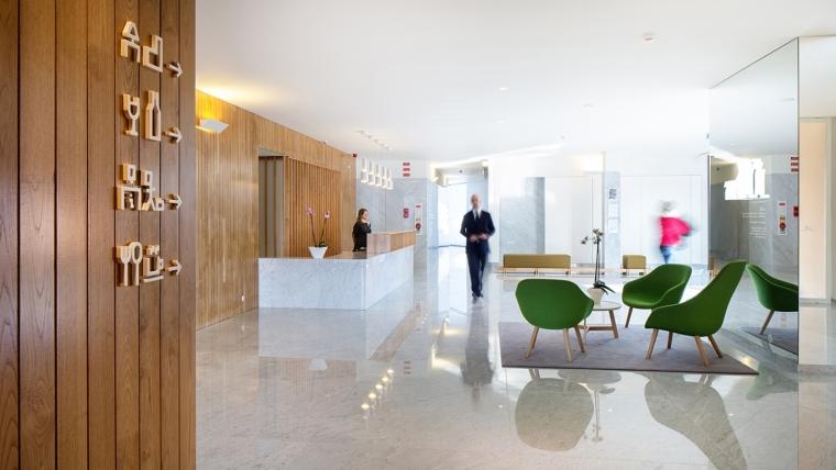 葡萄牙新米尼奥酒店内部实景图-葡萄牙新米尼奥酒店第30张图片