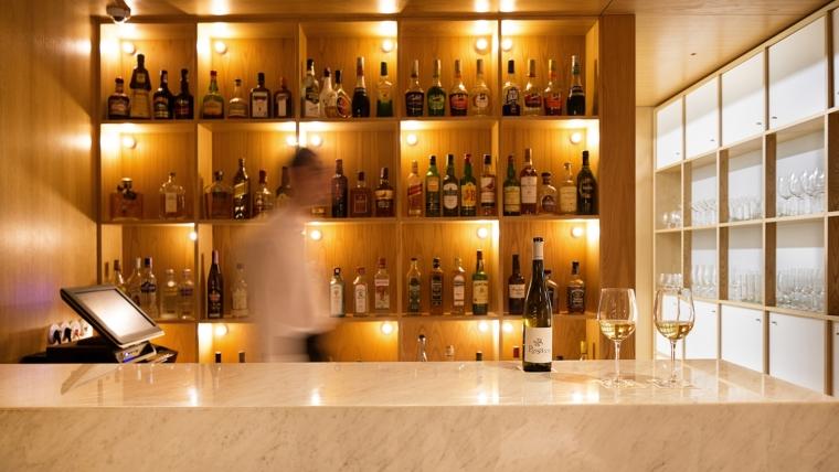 葡萄牙新米尼奥酒店内部实景图-葡萄牙新米尼奥酒店第33张图片